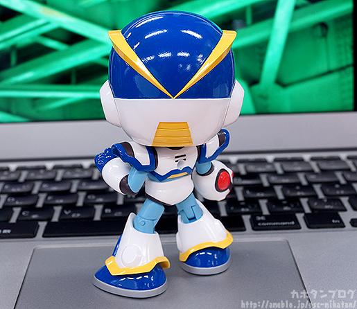 nendoroid-mega-man-x-full-armor-preview-02