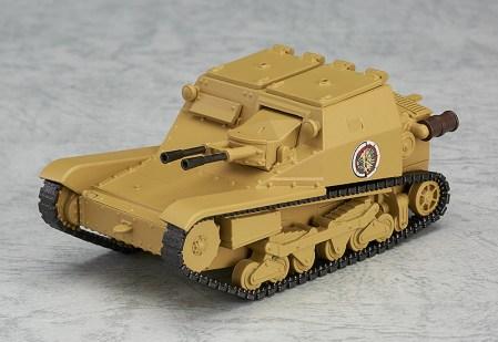 nendoroid-more-carro-veloce-cv-33-pre-01