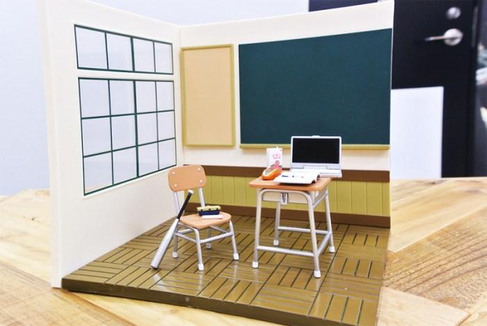 nendoroid-playset-school-life-gallery-03