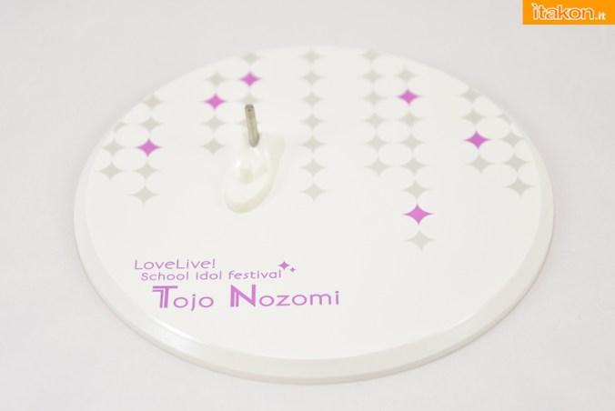 nozomi-toujou-alter-recensione-foto-10