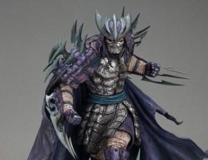 shredder-gsc-20