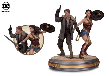 wonder_woman_film_ww_trevor_statue_4_r1