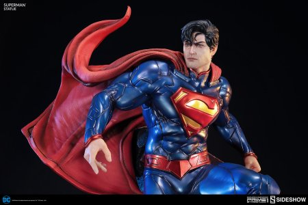 dc-comics-the-new-52-superman-statue-prime1-200509-03