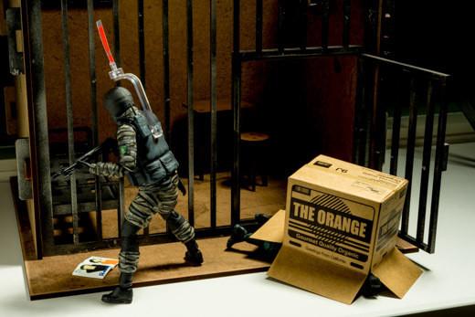 figma-miniature-diorama-gallery-13