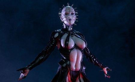 hell-priestess-premium-format-feature-300517