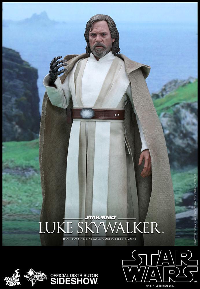 star-wars-rogue-one-luke-skywalker-sixth-scale-hot-toys-902776-02