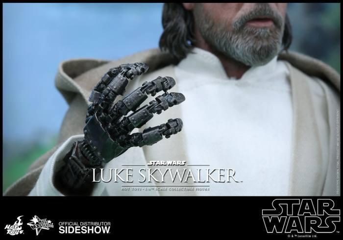 star-wars-rogue-one-luke-skywalker-sixth-scale-hot-toys-902776-11