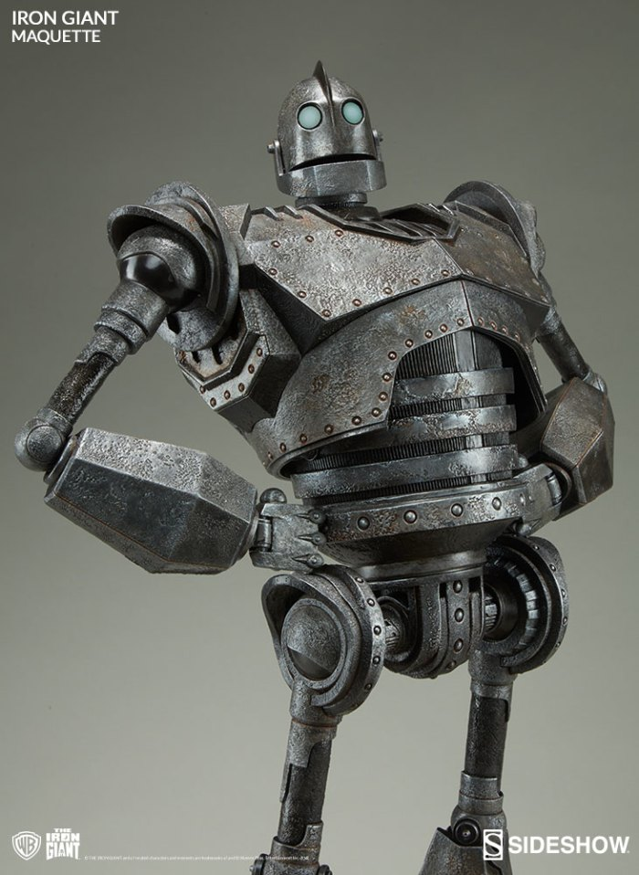 the-iron-giant-maquette-400287-10
