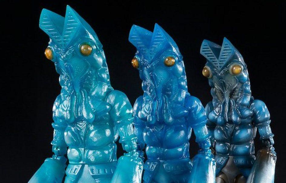 ultraman-baltan-seijin-clone-body-s-h-figuarts-bandai-itakon-it-001