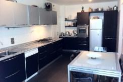 Rif.72 - 05 - La cucina