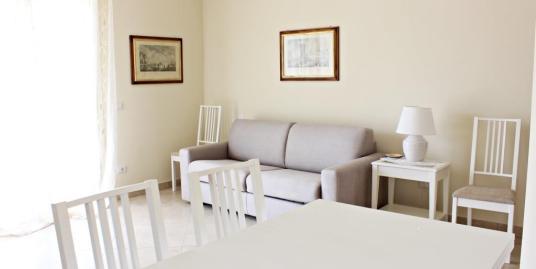 Аренда квартиры в Лидо ди Камайоре