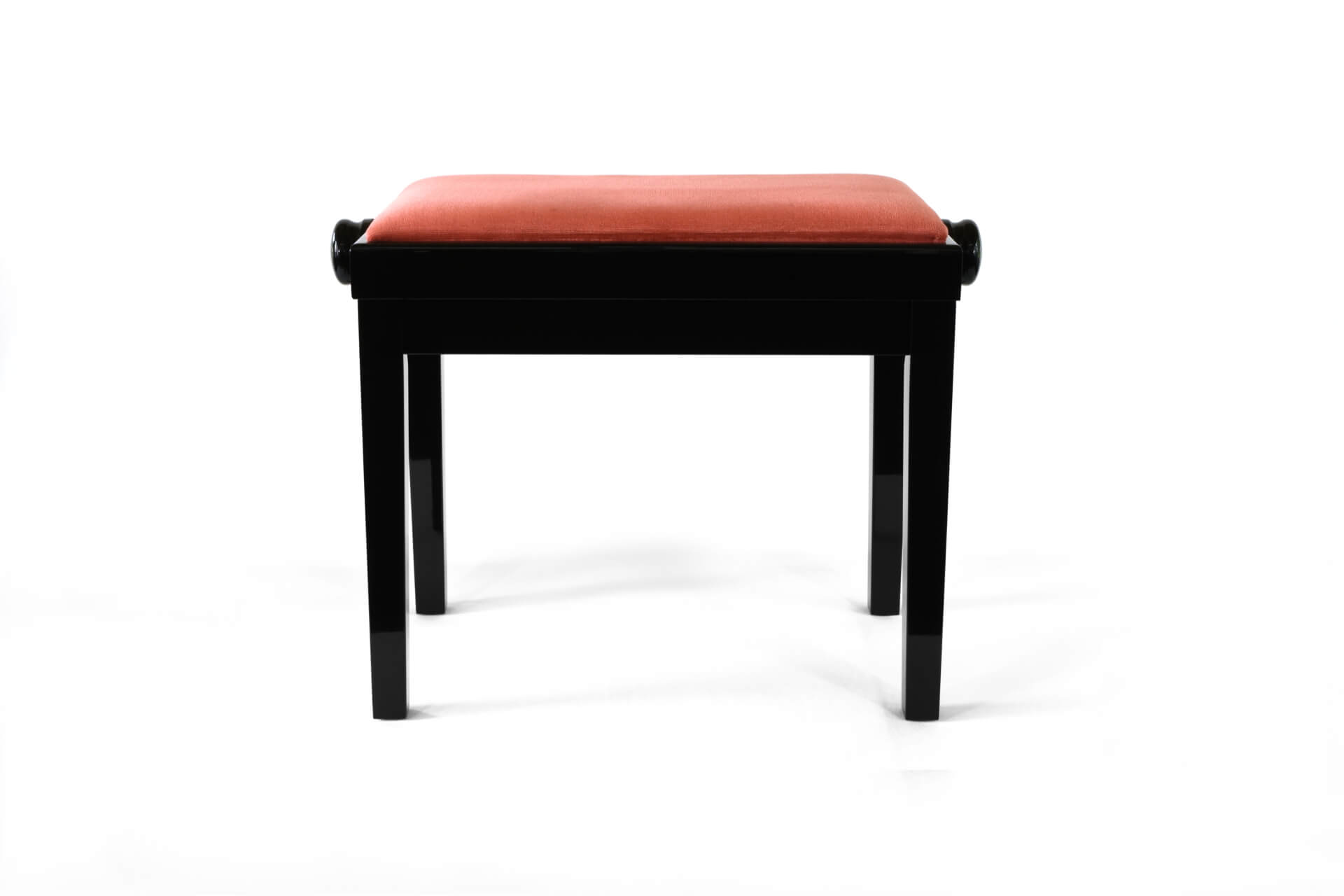 Small Sitting Stools Small Bench For Piano Adjustable In Height Rossini