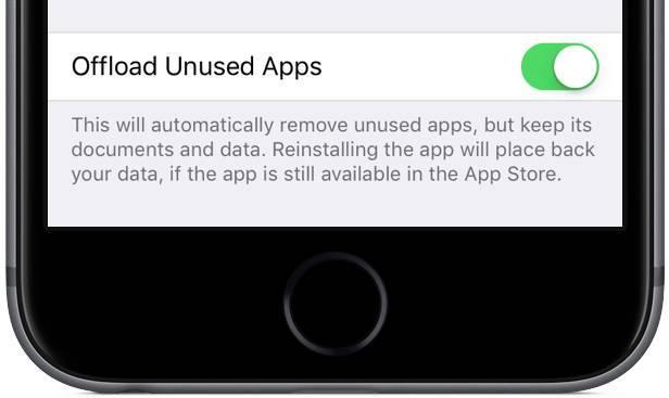 Tutte le novità Apple: arriva HomePod, lo speaker intelligente
