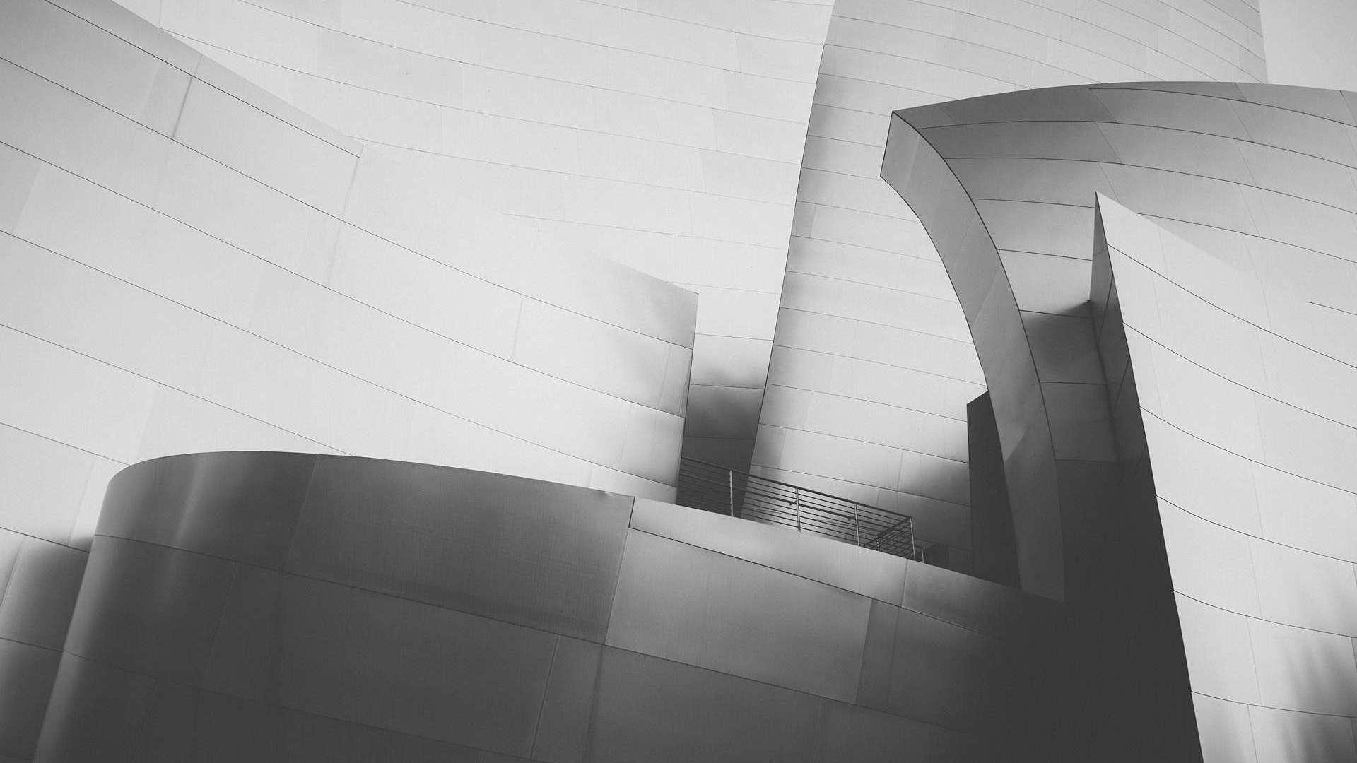 architecture-3014