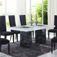 Italian Furniture Direct,Classic & Modern Italian Bedroom ...
