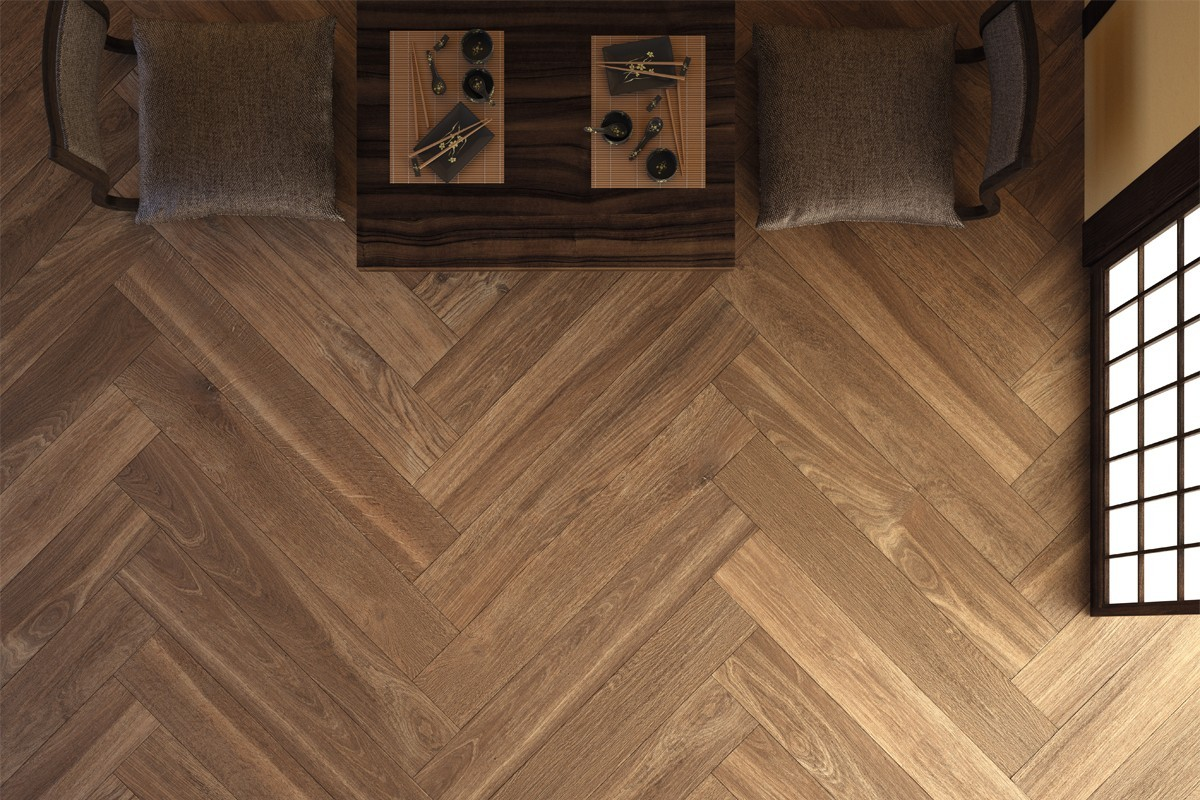 Piastrelle effetto legno ceramiche sassuolo sm di sacchi marco