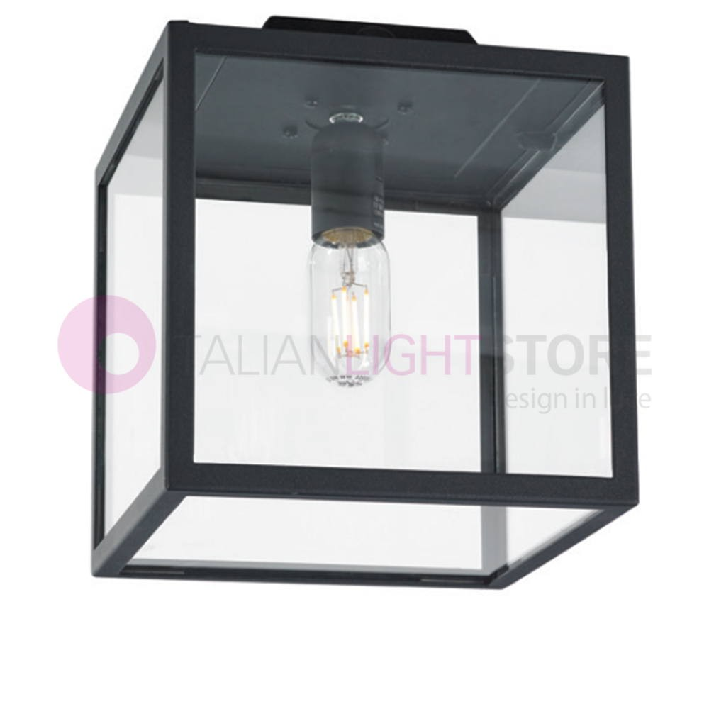 Glass Lamp Ceiling Lofoten Ceiling Lamp Ceiling Light Outdoor Modern