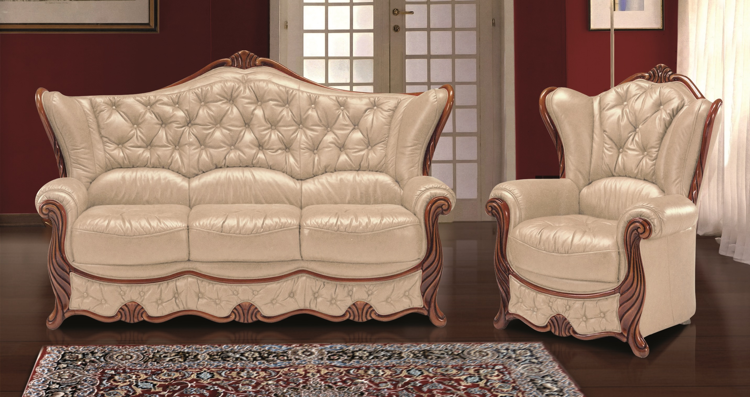 Lounge Suites Italian Leather Lounge Suites Find The Best Italian Leather