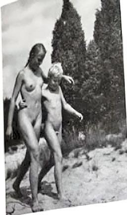 nazi ss women