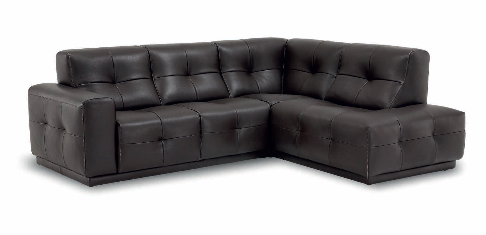 Sofas On Gumtree London Incanto Leather Sofa C Furniture Modern Contemporary - Thesofa