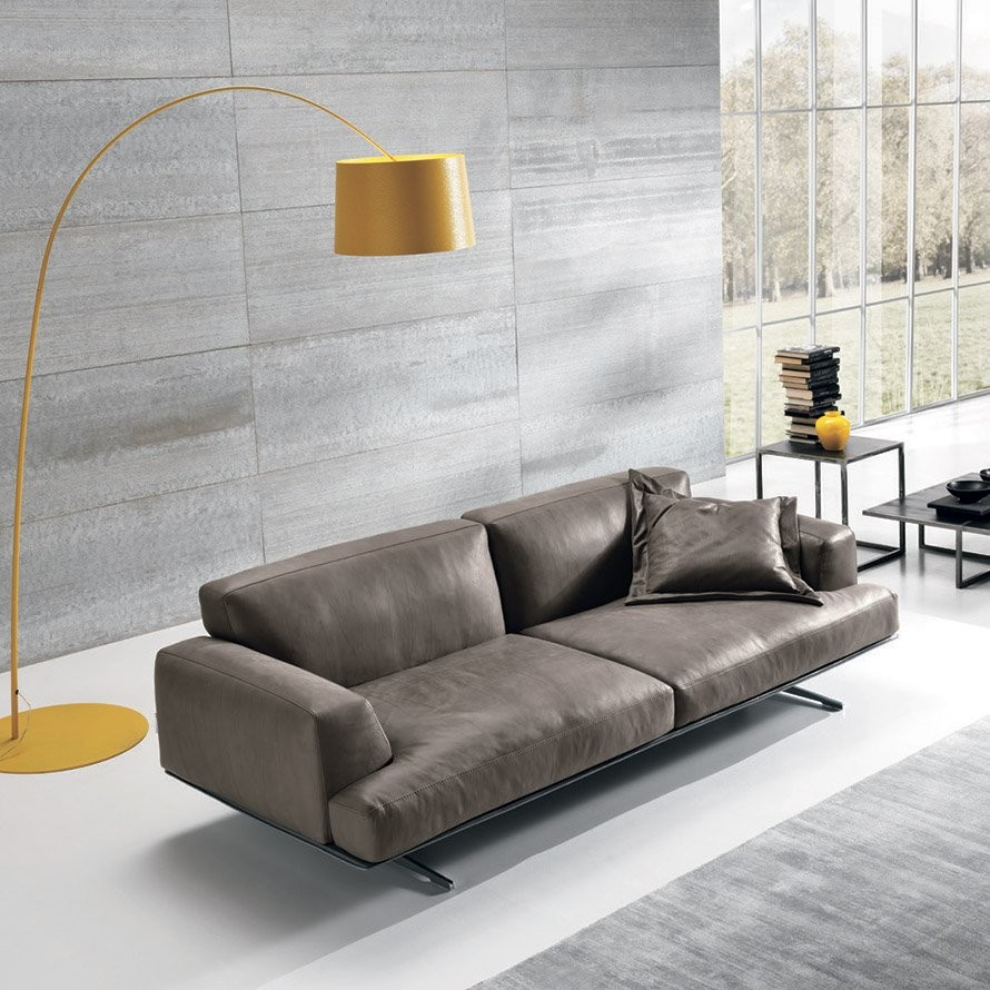 Baxter Divani Outlet Divani Divani By Natuzzi Fabulous Great Preferable Leather