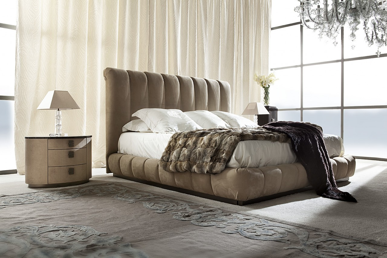 Stylish Furniture Modern Master Bedroom Set Stylish Bedroom Furniture Los Angeles
