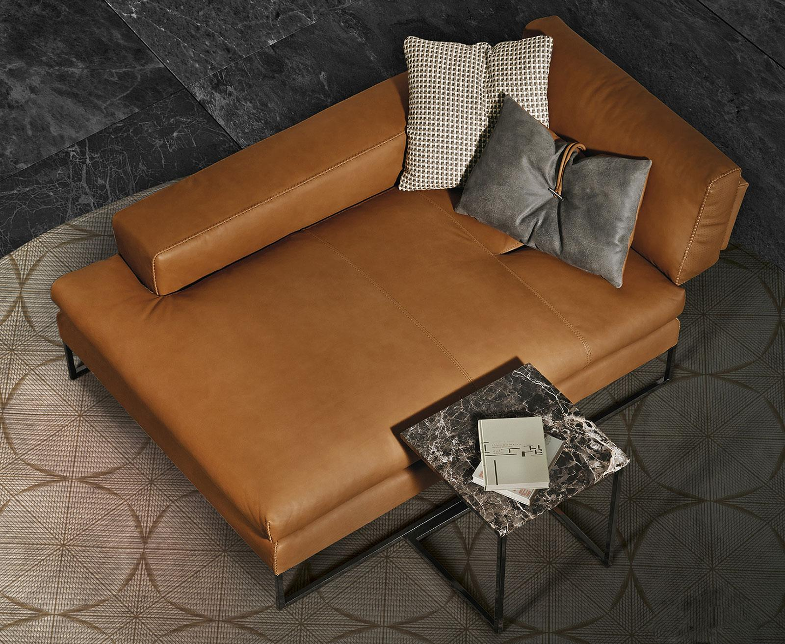 Sofa For Living Room Online Italian Luxury Sofas And Living Room Furniture Shop Online