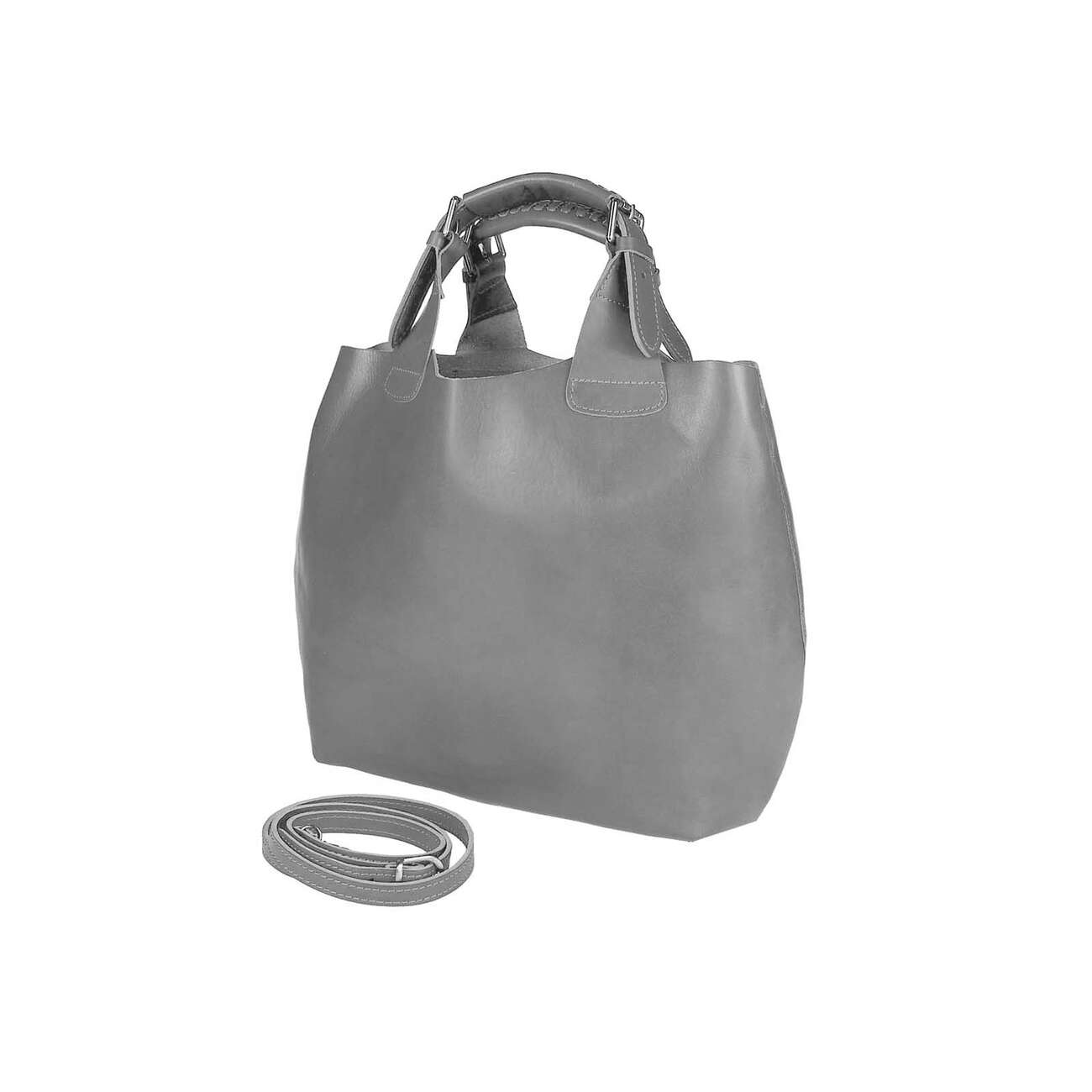Damen Shopper Italyshop24