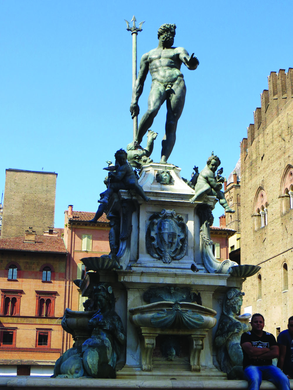Top Tips For Bologna Italy Travel And Life Italy Travel And Life