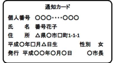 スクリーンショット 2015-08-21 2.13.06 のコピー
