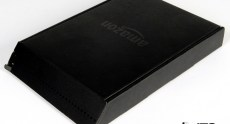 Amazon_Kindle_5_01