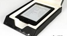 Amazon_Kindle_5_02