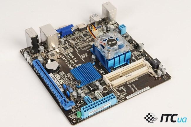 ASUS_C8HM70-I_HDMI_2