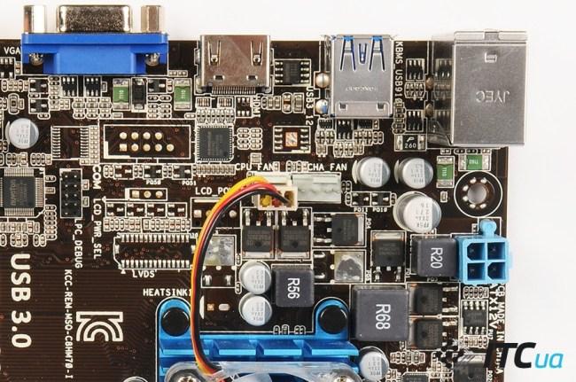 ASUS_C8HM70-I_HDMI_6