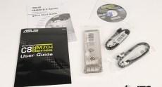 ASUS_C8HM70-I_HDMI_8
