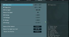 ASUS_C8HM70-I_HDMI_UEFI6