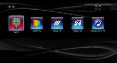 Dune_HD_TV-303D_screens_03