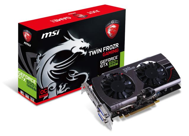 GeForce_GTX_650_ti_boost_MSI