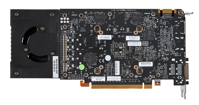 GeForce_GTX_650_ti_boost_PCB