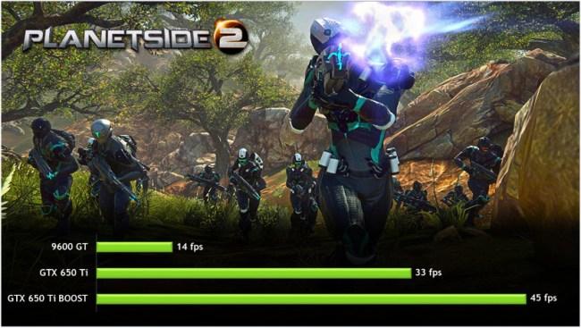 GeForce_GTX_650_ti_boost_old2