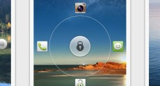 huawei_ascend_d2_screenshots_104