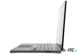 Chromebook_Pixel (13)