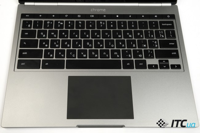 Chromebook_Pixel (18)
