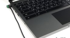 Chromebook_Pixel (20)
