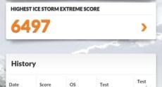 LG Optimus G Pro screenshots 100