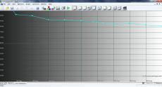 LG Optimus G Pro_Grayscale_50%