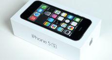 Apple iPhone 5s 03