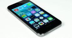 Apple iPhone 5s 07