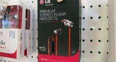 LG G2 Accessories 01