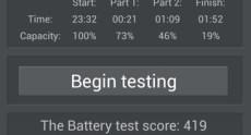 LG G2 Screenshots 181